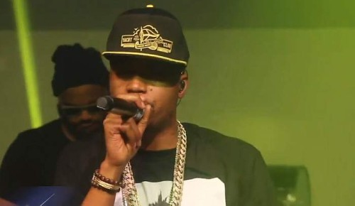 nas-hennessey-super-bowl-party