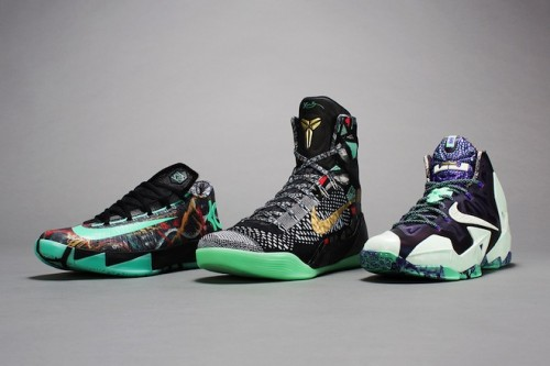 nike-basketball-2014-nola-gumbo-league-collection-1