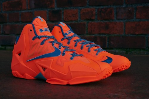 nike-lebron-xi-atomic-orange-1