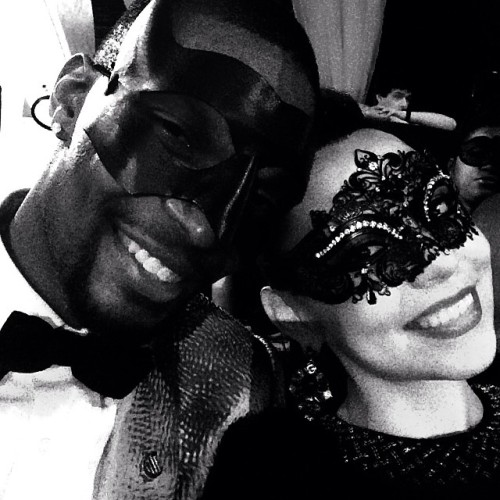 Chris-Bosh-Birthday-2014-Cirque-du-Noir-3