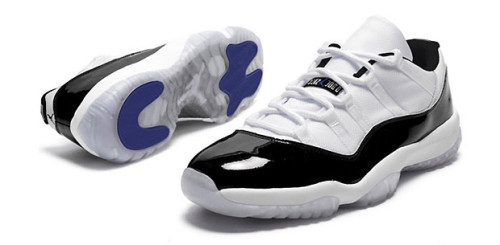 air-jordan-11-retro-low-concord