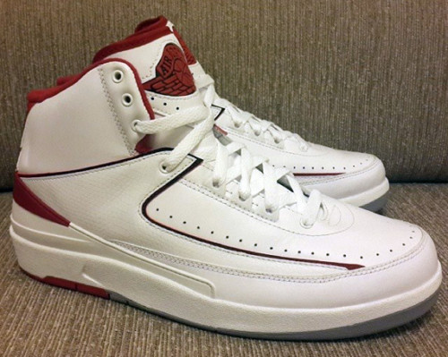air-jordan-2-white-red-2014