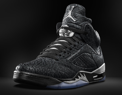 air-jordan-3lab5-black-grey-metallic-1