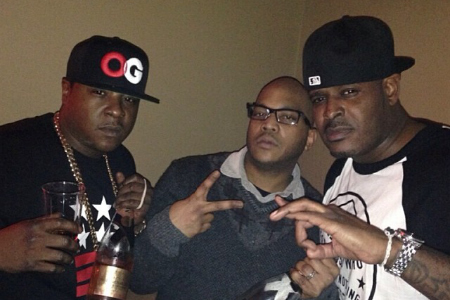 the-lox-hot-97
