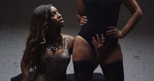 Estelle-Beat-It-Up-Music-Video-3