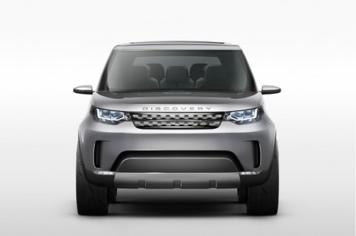 Land-Rover-Discovery-Vision-Concept-02-700x466