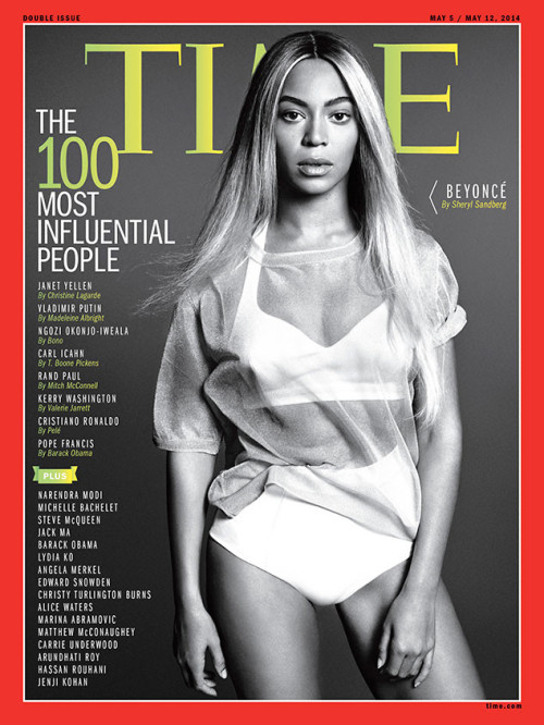 rs_634x845-140424061203-634.Beyonce-Time-JR1-42414