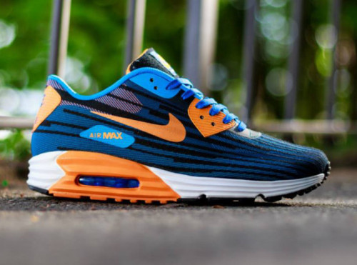 nike-air-max-lunar90-jcd-game-royal-bright-mango-01-570x424