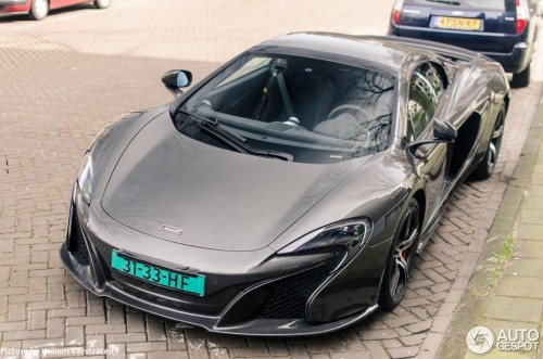 grey-mclaren-650s-spotted-in-amsterdam-7