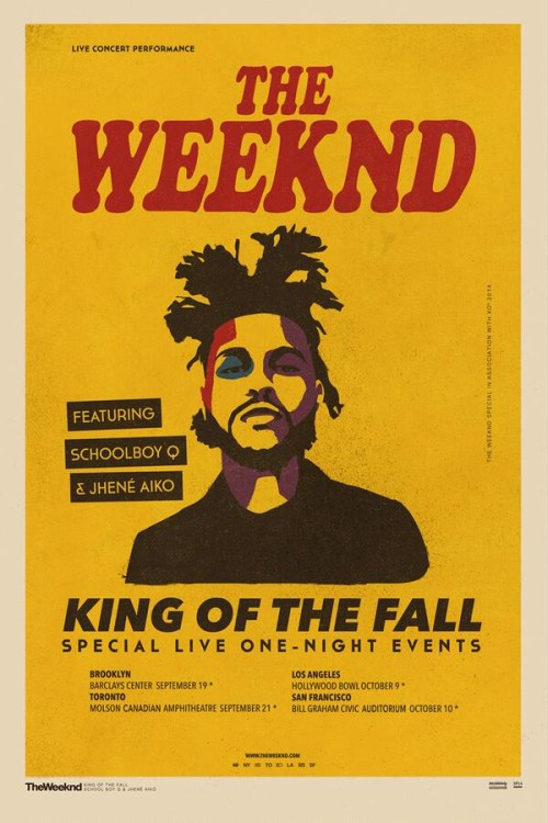 the-weeknd-king-of-the-fall-tour