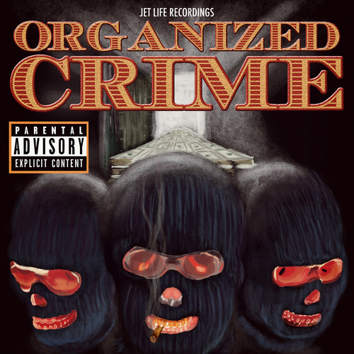 jet-life-organized-crime-main