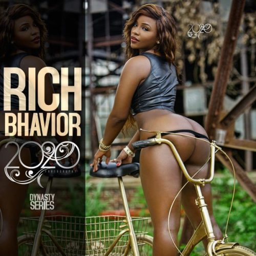 rich-bhavior-2020-dynastyseries-314