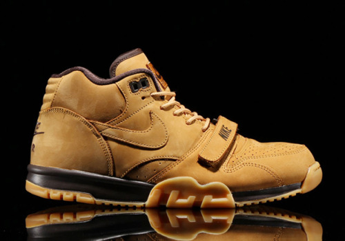nike-air-trainer-1-mid-prm-qs-wheat-02