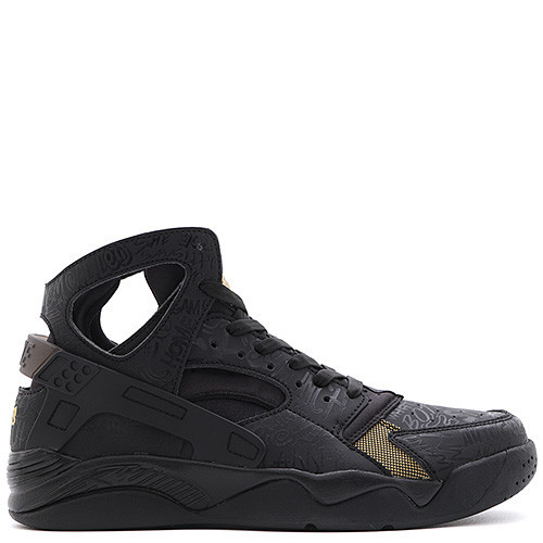 686203002_NIKE_AIR_FLIGHT_HUARACHE_PREMIUM_TRASH_TALKING_QS_BLACK_1_1024x1024