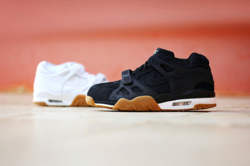 nike-air-trainer-3-gum-pack-1