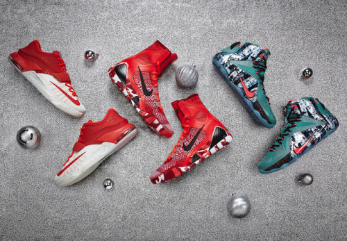 nike-basketball-christmas-2014