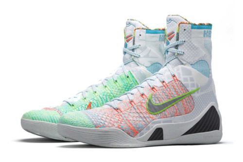 nike-kobe-9-elite-what-the-4