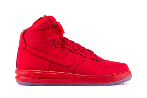 nike-sportswear-lunar-force-hi-university-red-1