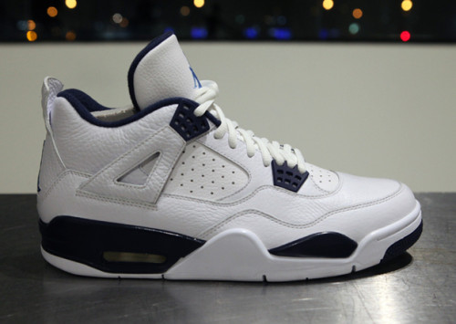 remastered-jordan-4-legend-blue