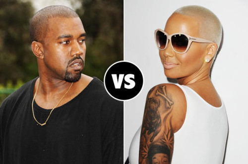 kanye-vs-amber-rose-2015-billboard-500