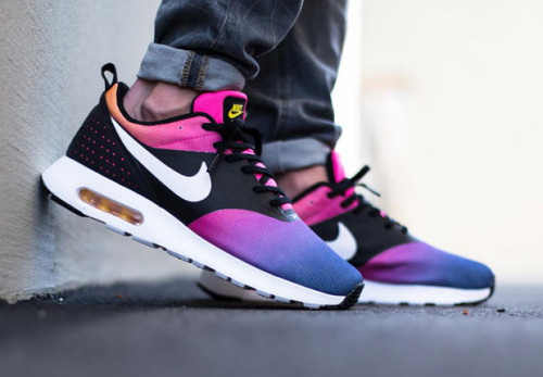 nike-air-max-tavas-sunset-01