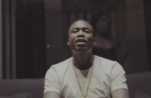 Meek-Mill-Energy-Video-1024x666