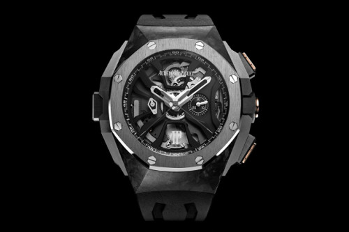 audemars-piguet-royal-oak-concept-laptimer-01-630x420