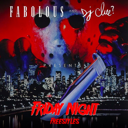 fabolous-friday-night-freestyles-mixtape