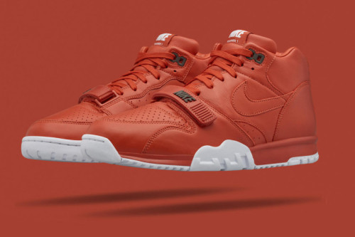 fragment-design-x-nikecourt-air-trainer-1-mid-11111