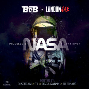 BoB_London_Jae_Nasa-front