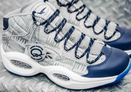 major-dc-reebok-question-georgetown-5-750x527-1-700x491