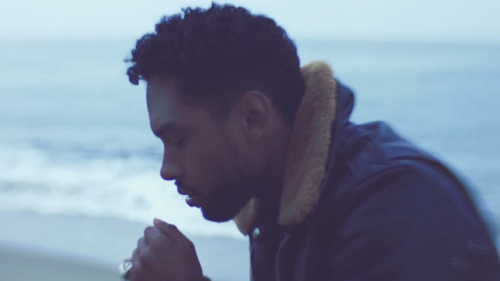 miguel-tame-impala-waves-remix-video