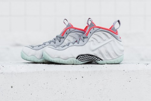 nike-air-foamposite-pro-prm-pure-platinum-8-700x467