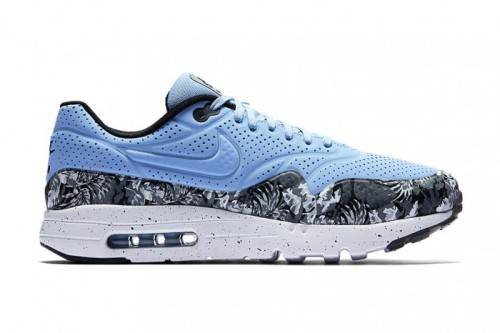 nike-air-max-1-ultra-moire-goes-tropical-1-700x466